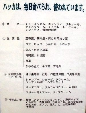 10-12-03-1-23.JPG